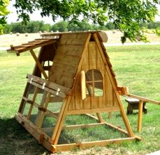 Epic affordable chicken coops for sale H hnerst lleSt dtische H hner Hinterhofh hnerGarten