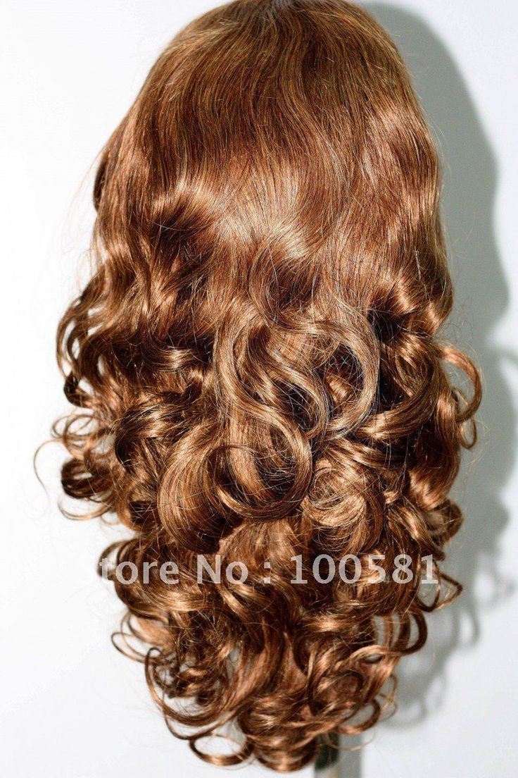 Straight perm yahoo answers - Body Wave Spiral Perm Google Search