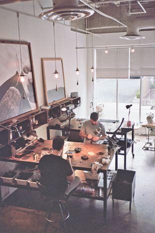 MAKR studio