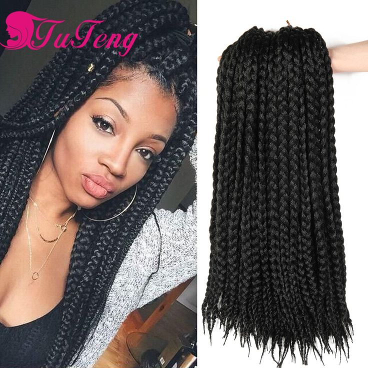 53 best tuteng hair images on pinterest braided hair hair cheap synthetic hair extensions buy quality kanekalon xpression directly from china hair extension suppliers pmusecretfo Choice Image