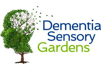 Dementia Sensory Gardens Web Site Invites Visitors to Share Best Practices, Photographs, and Videos of Gardens Designed for Persons with Dementia - Dementia Sensory Gardens