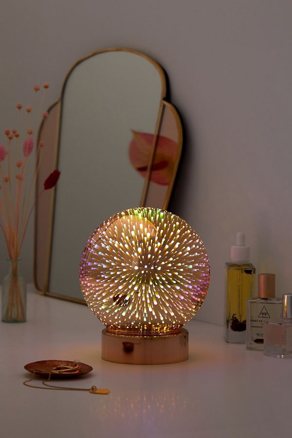 Galaxy Globe Table Lamp Globe Lamps Table Lamp Lamp