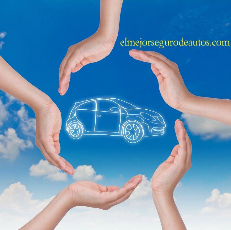Usted puede encontrar aquí diferentes tipos de servicios, como el seguro de coche, seguro de auto y mucho más. Nuestros aseguradoras están cubriendo todo el lugar EE.UU.. Echa un vistazo a más en nuestro sitio web.