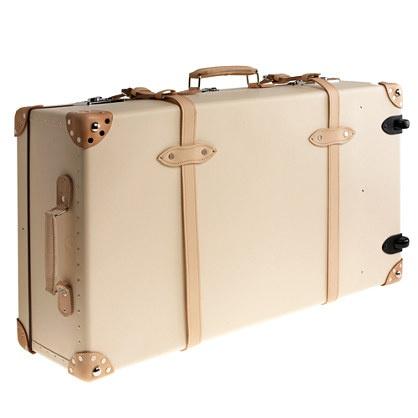 centenary extra deep suitcase ++ j.crew