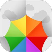 ReCOLOR (Color Pop Effects) - Photo Editor for black and white photo color splash filters & Color FX by SmoothMobile, LLC