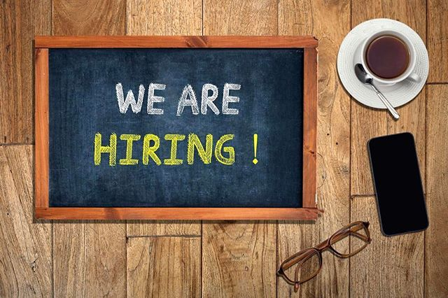 We're Hiring! Do you love food? Got a degree in business or sales? Then we want YOU! Apply now to be an account manager. Link in bio. by seventhheavenec. torontoeats #eventcatering #jobs #cateringlife #blogto #instafood #torontocatering #eventplanner #goodeats #yyz #foodgasam #tofood #weddings #hiring #events #toronto #eventplanning #catering #foodphotography #416 #tastetoronto #torontofood #sogood #gimme #meetings #foodporn #hiringnow #torontovenues #eventprofs #meetingprofs #eventplanner…