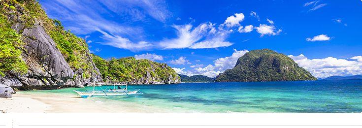 Na takúto dovolenku by som šiel bez váhania...  https://www.union.sk/app/novinky/Filipiny-Najkrajsie-miesta-ktore-jednoducho-musite-navstivit!.html