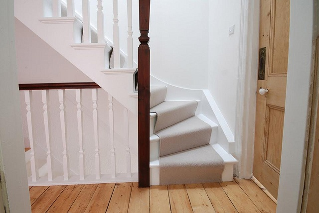 loft conversion barnet http://www.aandmlofts.com/