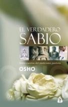 Descargar el libro El verdadero sabio de Osho gratis - QuedeLibros.com