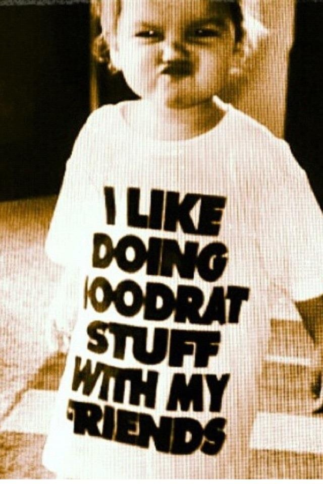 :)Thug Life, Shirts, Hoodratstuff, The Face, Children, Future Baby, Future Kids, So Funny, Hoodrat Stuff