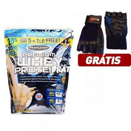 New Muscletech Premium Whey Protein + 500 gr free + training gloves at cheaper price #suplementos-desportivos #corposflex #proteina https://www.corposflex.com/muscletech_100_premium_whey_protein_plus
