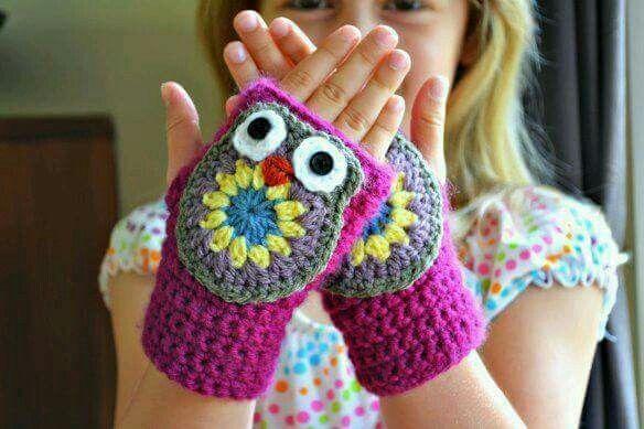 56 besten dantel Bilder auf Pinterest | Fingerlose handschuhe ...