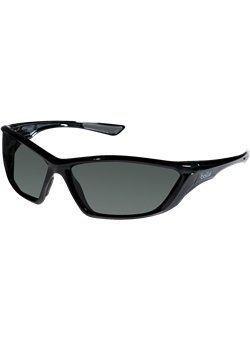 Starline - 22805 - SBT03P - Bollé Swat Polarized Glasses Ballistic polycarbonate lenses provide maximum protection