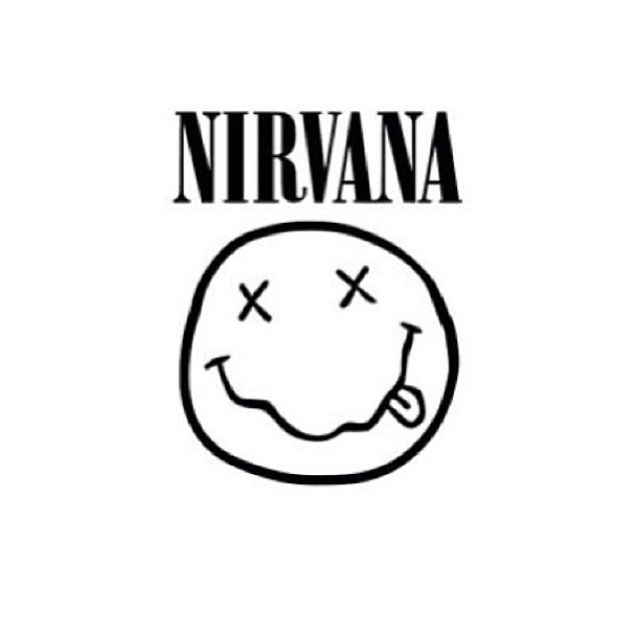 Pin By Emily On Transparents Pinterest Nirvana