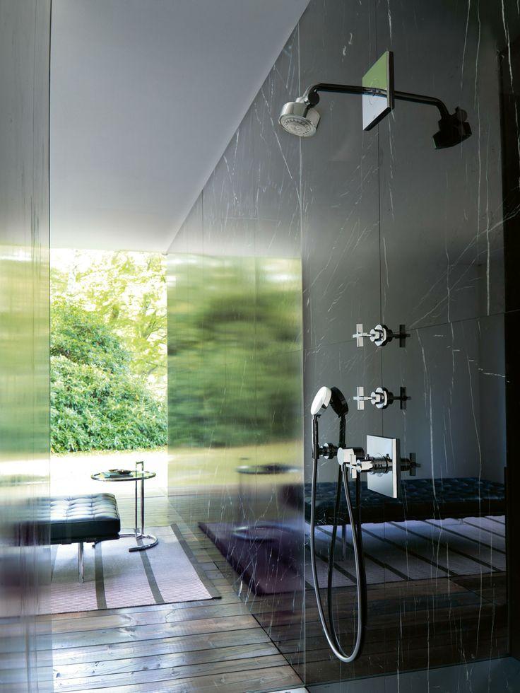 90 best AXOR Bathroom images on Pinterest | Bathroom, Bathrooms and ...