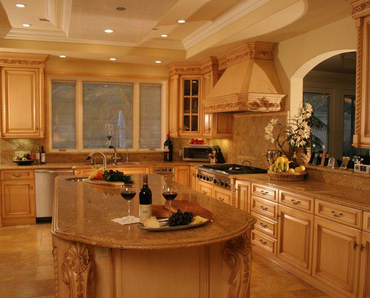 Google Images Kitchen Designs