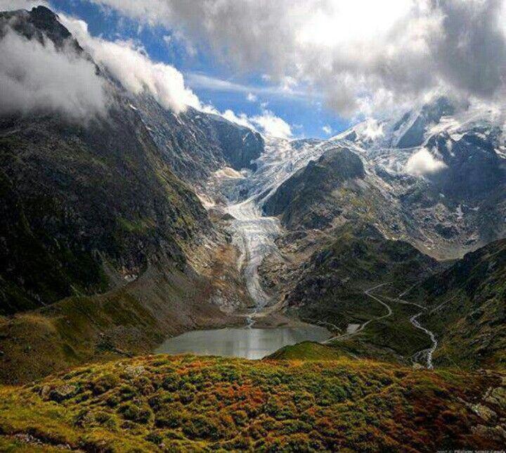 Swiss Apls, Switzerland