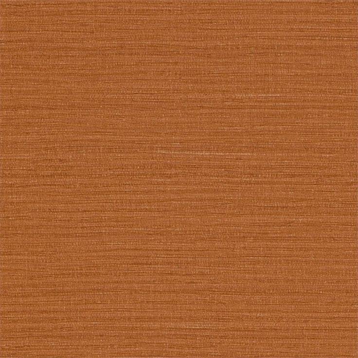 Sanderson Wallpaper - Io Amber