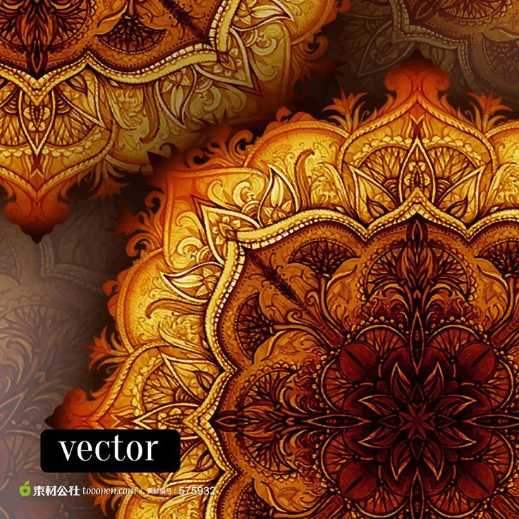 Sy 57593273155 1000x1000 Vector FreeFree DownloadsBook Cover