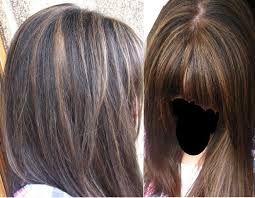reflejos en el pelo negro rizado - Buscar con Google