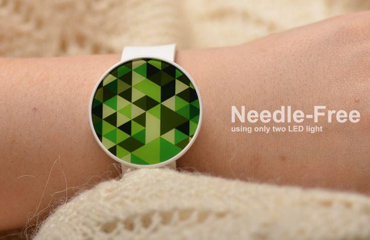 Fashion watch Promotional Gift stellayun1234@gmail.com