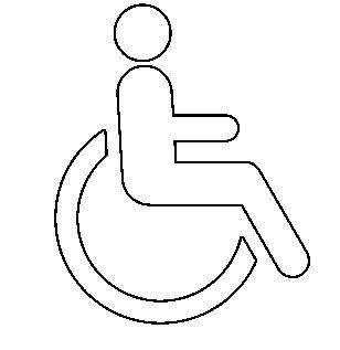 Çaydan Engelliler Günü Sanat Etkinliği (Kalıplı)