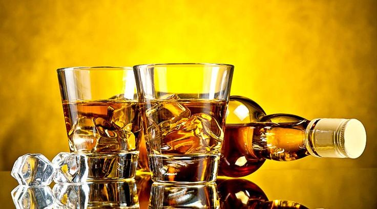 Bangbrews is the top whisky manufacturers in India @ reasonable price .They providing blended whisky in India like bang bang whisky and on the rocks whisky etc.   http://www.bangbrews.com