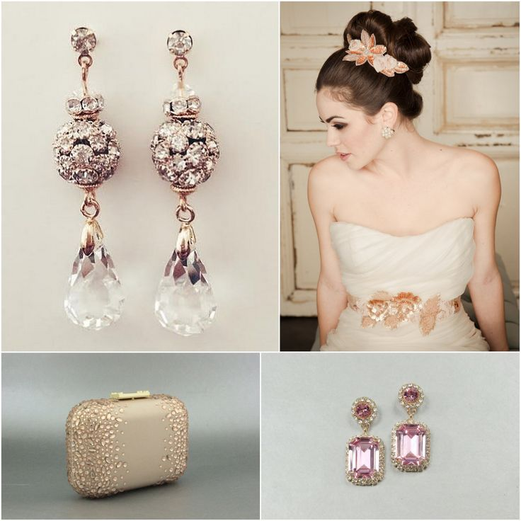 Hair Pieces For Wedding Mother Of The Bride: hair accessories uk ...