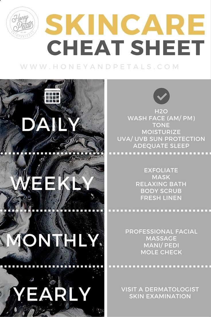 Beauty Routine Skin Care How Often Should You Wash Your Face How Often Should You Exfoliate What About Da Skin Care Facial Cleansing Brush Facial Cleansing