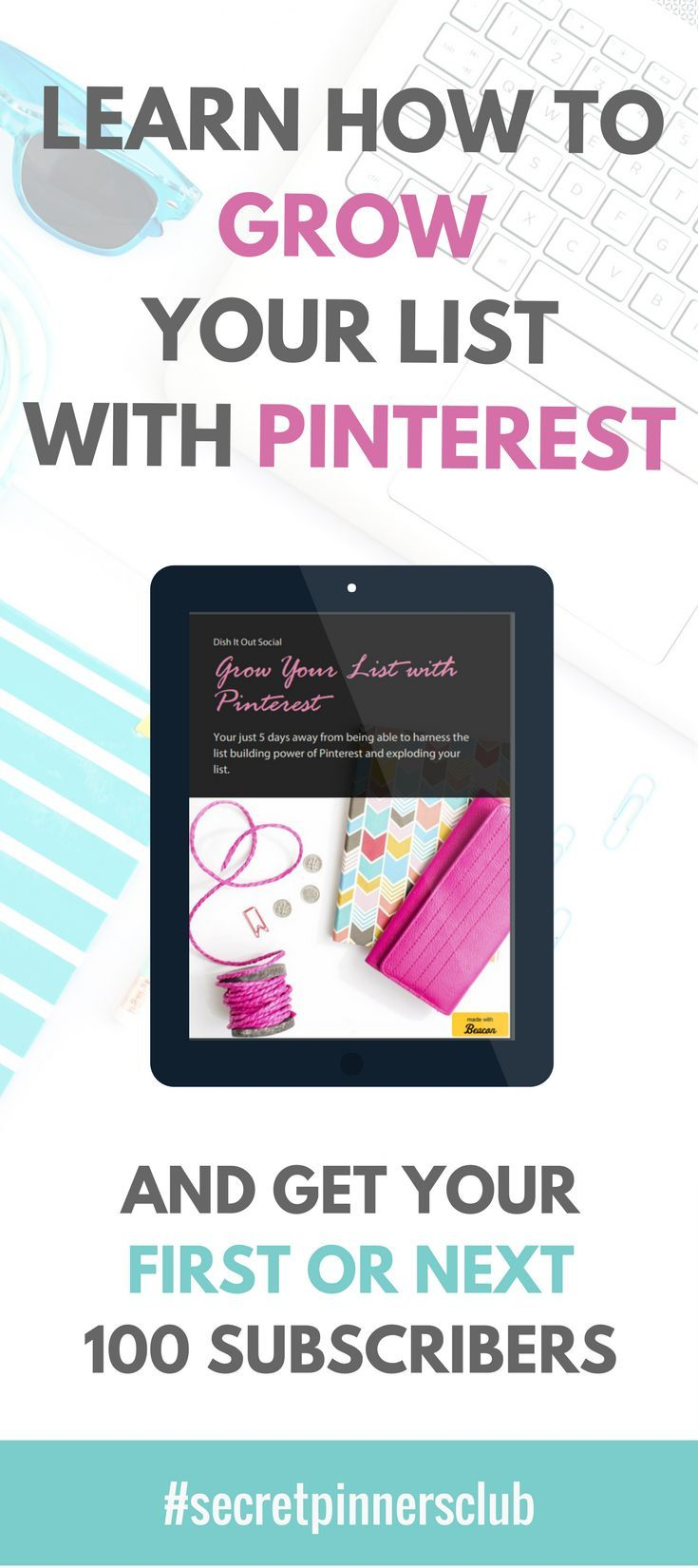 139062 best Blogging Tips \u0026 Tools images on Pinterest | Business ...
