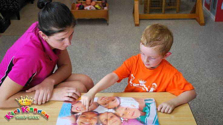 CHILDRENS BEHAVIOUR MANAGEMENT AND EMOTIONS  #ChildCare #Kindergarten #Children #Child #Kid #Kids #Fun #Happy