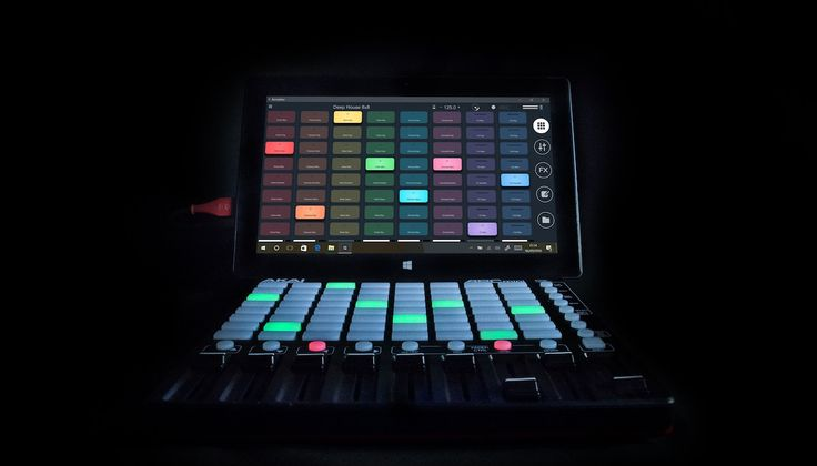 After releasing Remixlive for Mac in June, Mixvibes ships today Remixlive for PC. Alongside this version, it rolls out a general update to the laptop app that makes a handful of things a bit easier…
