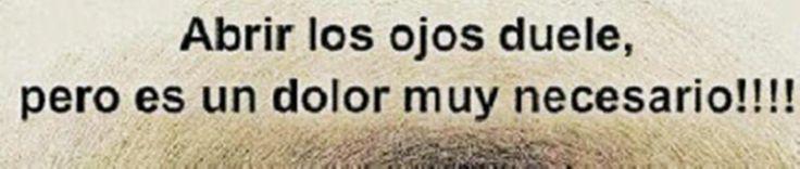 ●▂● Ríete con gifs animados flash , gifs de risa, memes de emos en español, imagenes graciosas de cumpleaños de hombres y ali g memes ➡ www.diverint.com/...