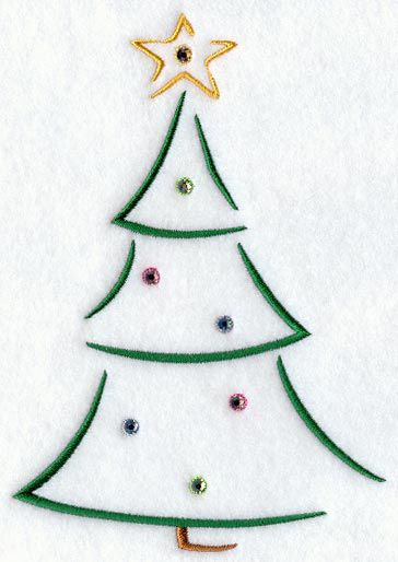 Cute - Would Be Great As A Canvas Painting