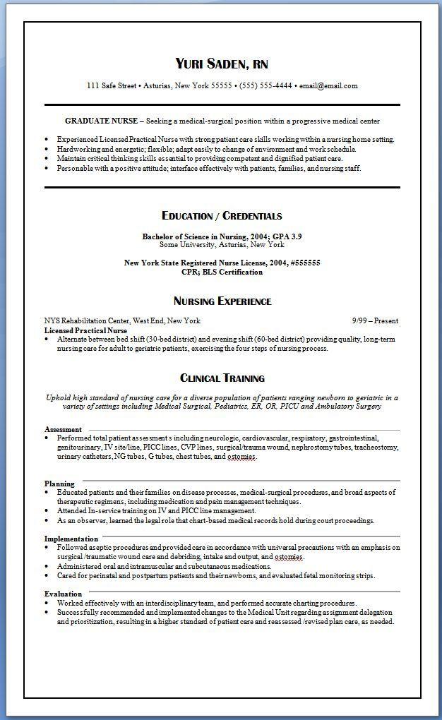 Reaction Paper 1 - University of