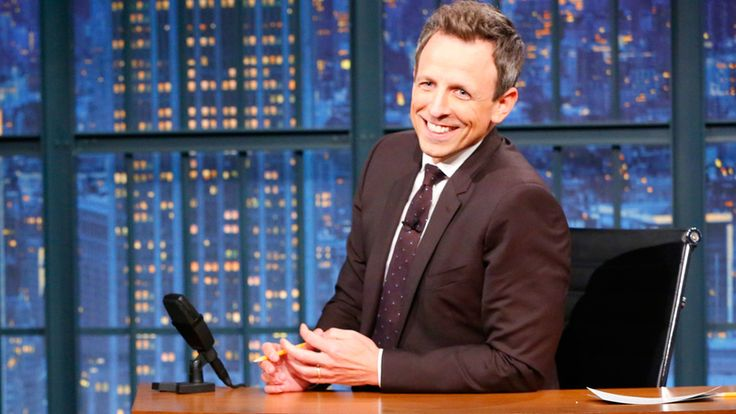 Late-night ratings, Dec. 18-22, 2017: 'Tonight Show' and 'Late Night' tick up – TV By The Numbers by zap2it.com