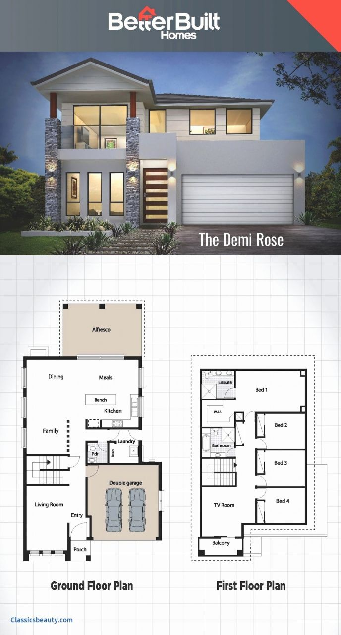 201 Floor Plans For Small Houses 2018 In 2020 Modern House Floor Plans Mansion Floor Plan House Blueprints