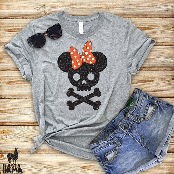 Disney Halloween Shirts 2019.Disney Halloween Shirt Minnie Boo Disney Halloween Shirts