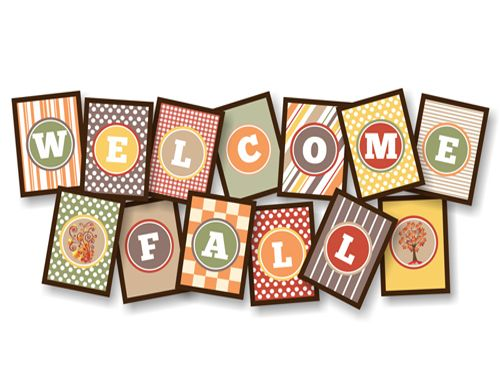 """Welcome+Fall""+Banner"