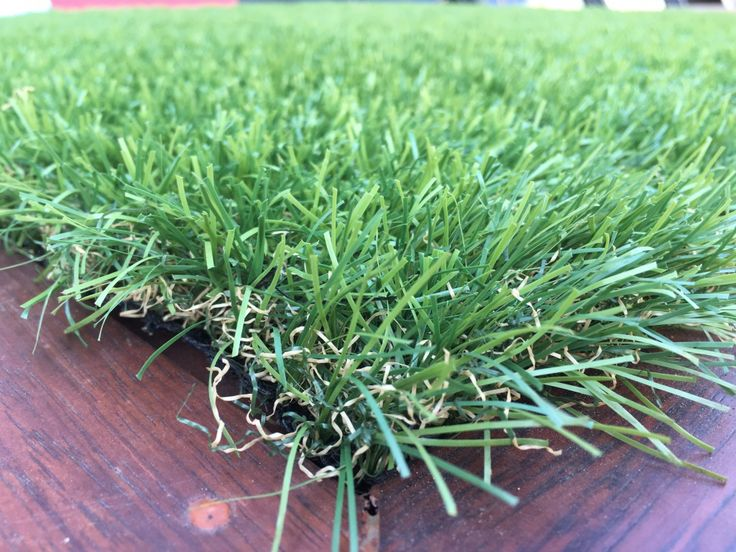 Our 40mm Synthetic Grass are top of the Range Gold class products. Out Deco Living Artificial Grass are manufactured from premium material to create the most realistic natural grass Replica and Softness of the real Grass. #ArtificialGrass #SyntheticTurf #TurfSupplier