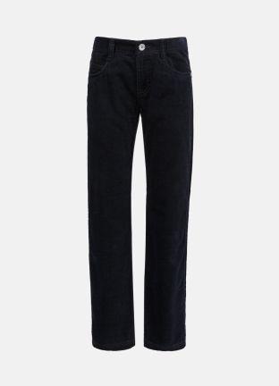Вельветовые брюки для мальчиков за 1599р.- от OSTIN