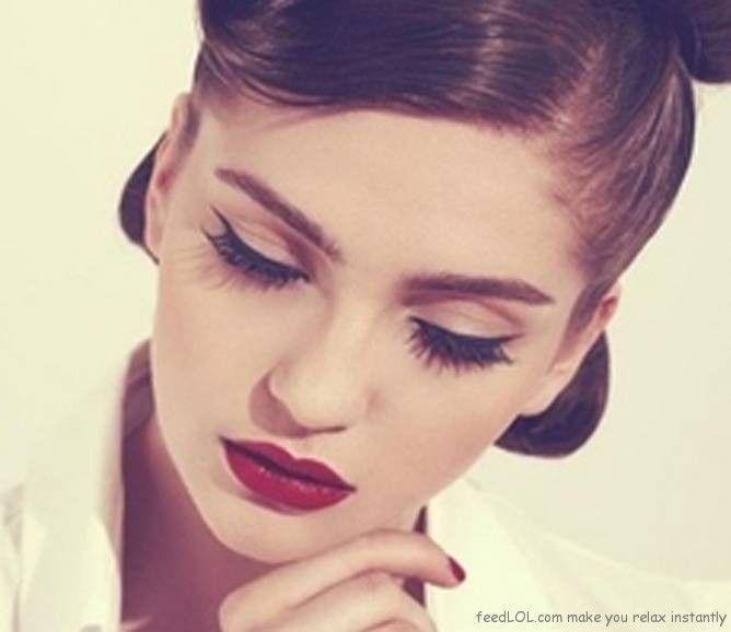 The 35 best images about Audrey Hepburn on Pinterest | Car ...