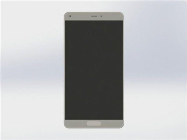 Xiaomi Mi 6c: un double capteur photo et une puce Surge S2 «fait maison»? - http://www.frandroid.com/marques/xiaomi/451630_xiaomi-mi-6c-un-double-capteur-photo-et-une-puce-surge-s2-fait-maison  #Marques, #Produits, #Rumeurs, #Smartphones, #Xiaomi
