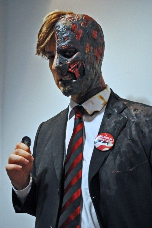 Best Cosplay Ever (This Week) - 05.07.12 - ComicsAlliance | Comic book culture, news, humor, commentary, and reviews