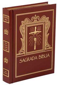 biblias catolicas - Buscar con Google
