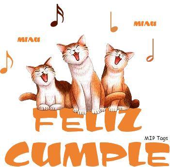 pastel cumpleanos raul | Feliz cumpleaños @raul0270 - Taringa!