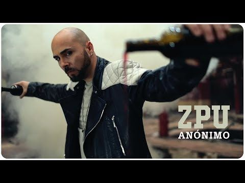 ZPU || Anónimo