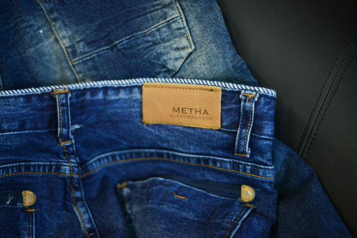 #DEBUTSTORE #clothing #debut #fashion #style #denim #jeans #Braamfontein #Johannesburg #southafrica