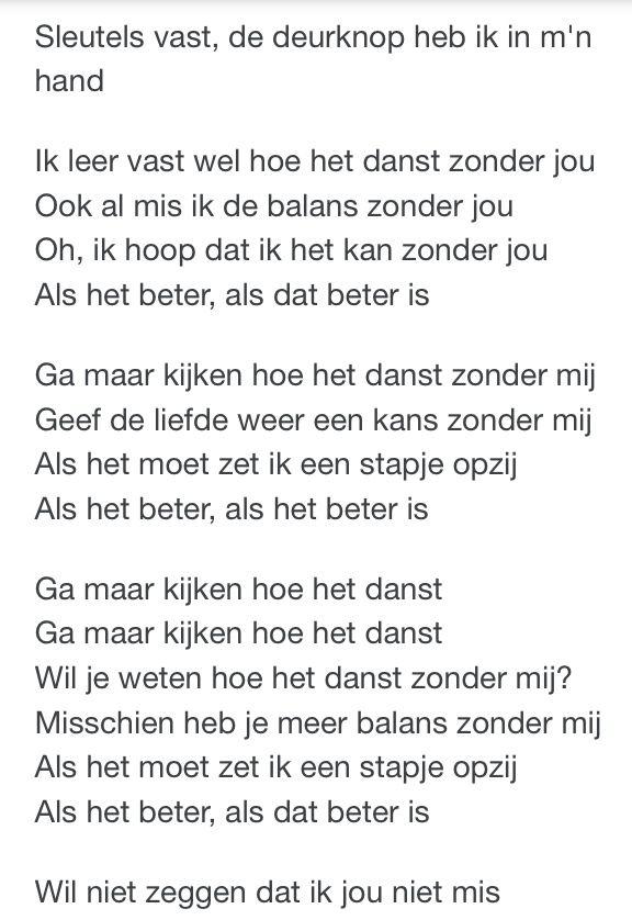 Hoe Het Danst Armin Van Buuren Davina Michelle Marco Borsato Muziek Boeken