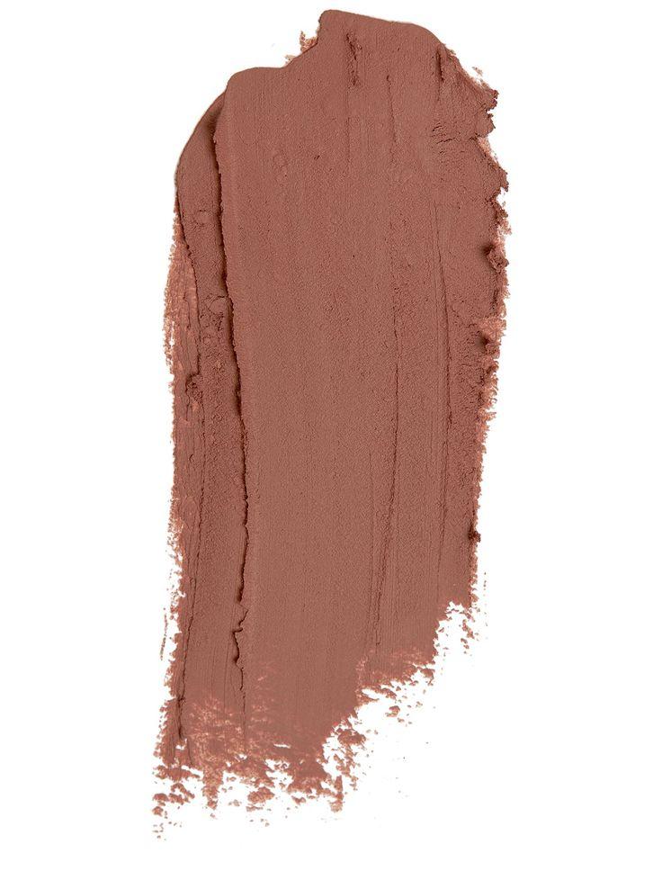 Cosmic | Matte LipstickCosmic is a muted taupe. Contains: 1 Matte Lipstick (0.12 fl oz./oz. liq / 3.5 g)